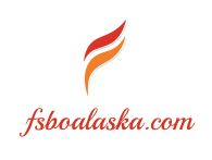 FSBO Alaska